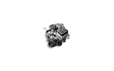 s_bw_engine_780846467